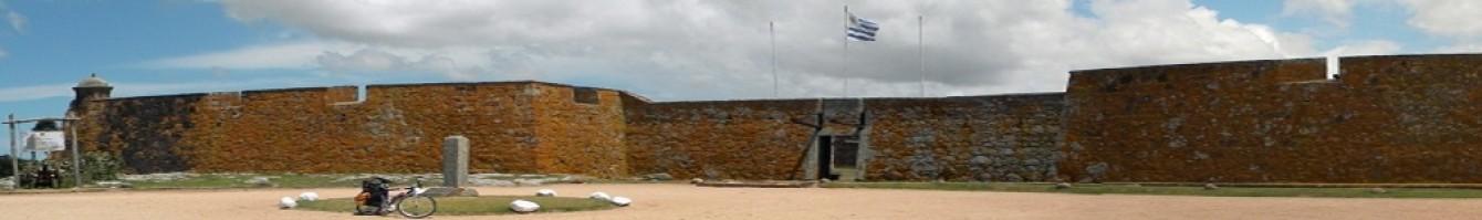 Site do Adonai S. Canêz